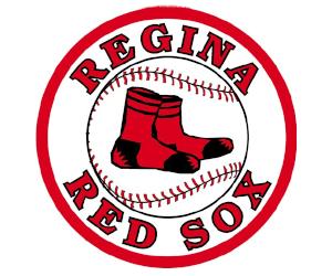 Regina Red Sox
