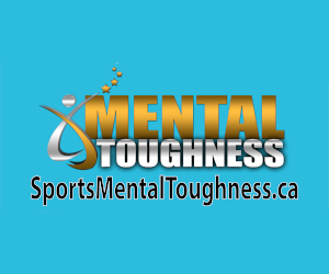 Sports Mental Toughness