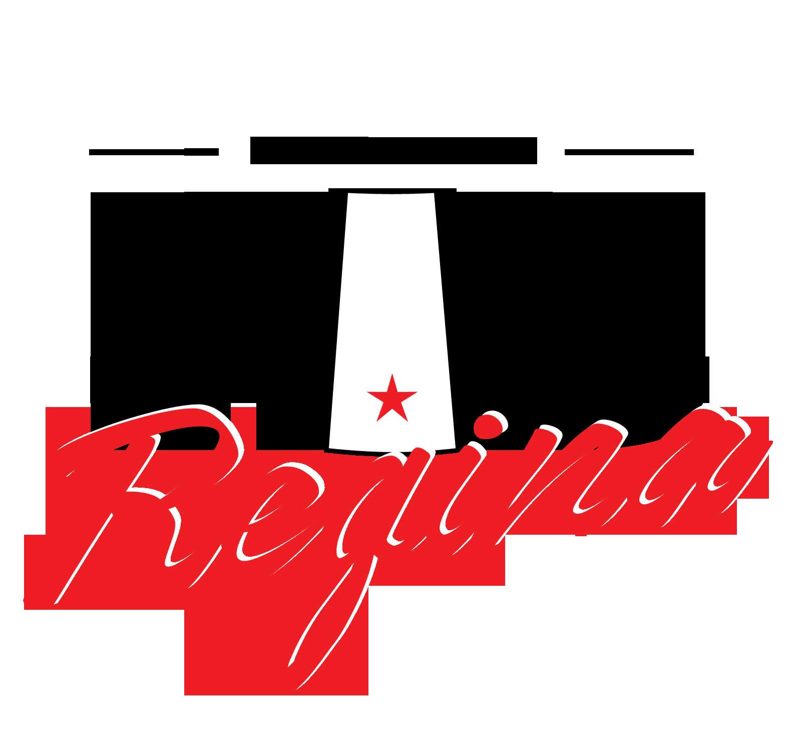 Knockerball Regina