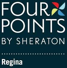2020 Four Points Sheraton