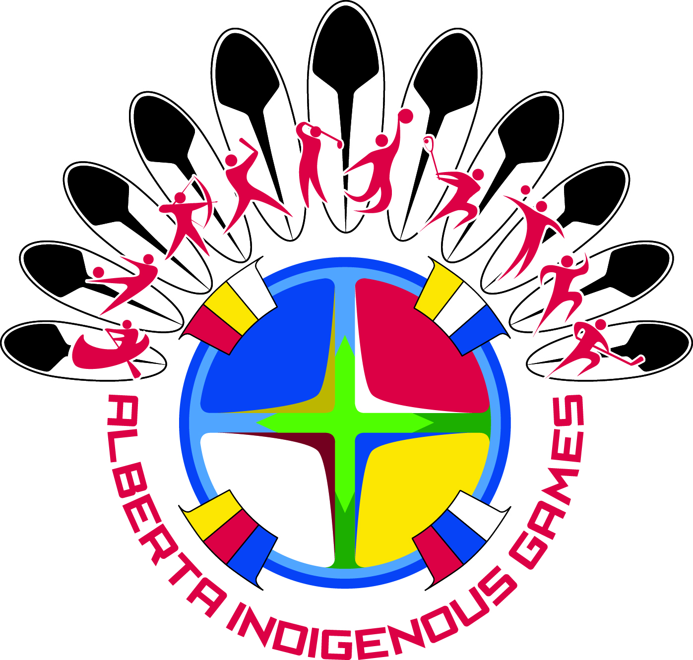 Alberta Indigenous Games