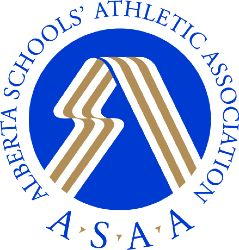 ASAA Basketball