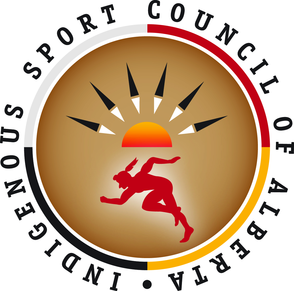 Indigenous Sport Council Alberta
