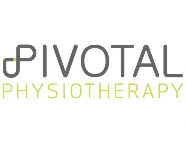 Pivotal Physio