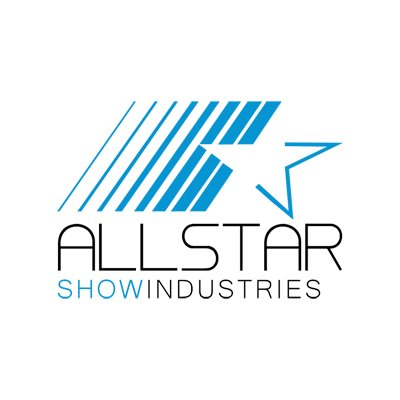All Star Show Industries