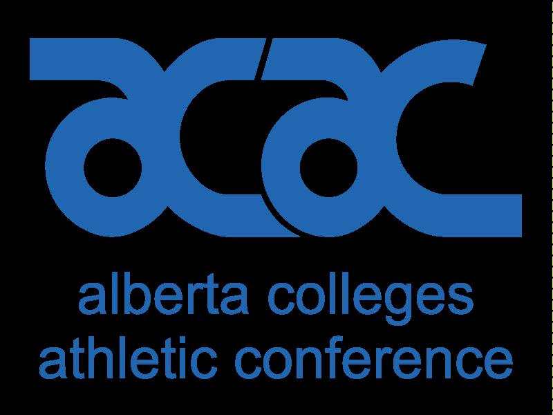 ACAC Basketball