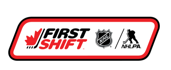 First Shift