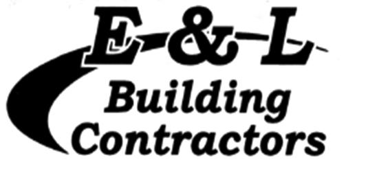 E & L