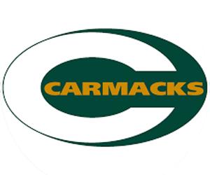 Carmacks