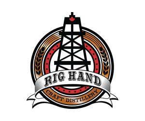 Rig Hand Distillery