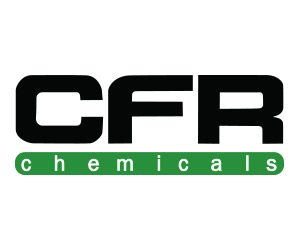 CFR Chemicals