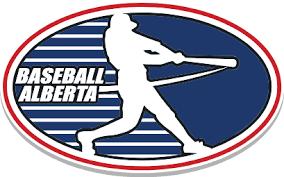 Baseball Alberta