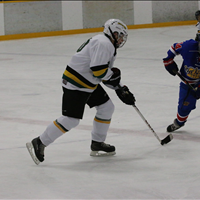 BP Hockey