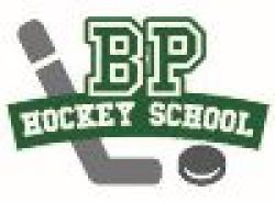 BP Hockey School