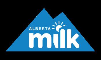 Alberta Milk
