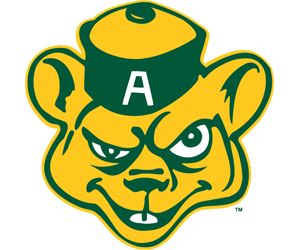 University of Alberta Golden Bears
