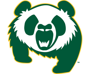 University of Alberta Pandas Athletics