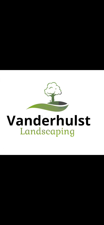 Vanderhulst Landscaping