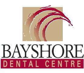 Bayshore Dental Centre, Midland