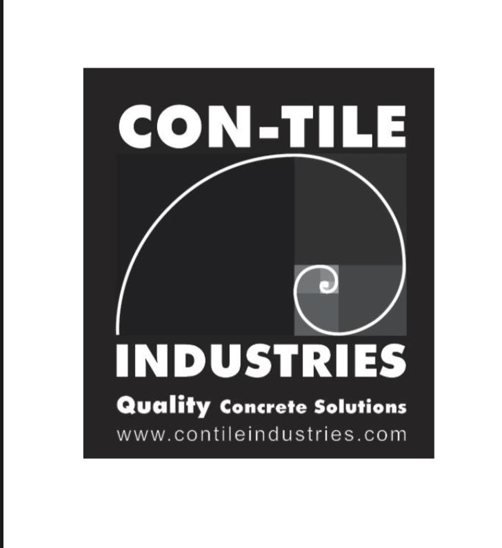 ConTile Logo