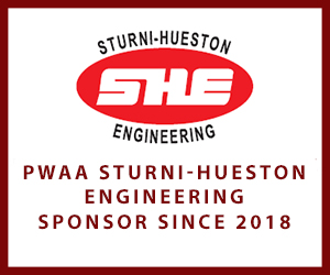 Sturni-Hueston Engineering