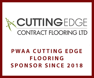 Cutting Edge Flooring