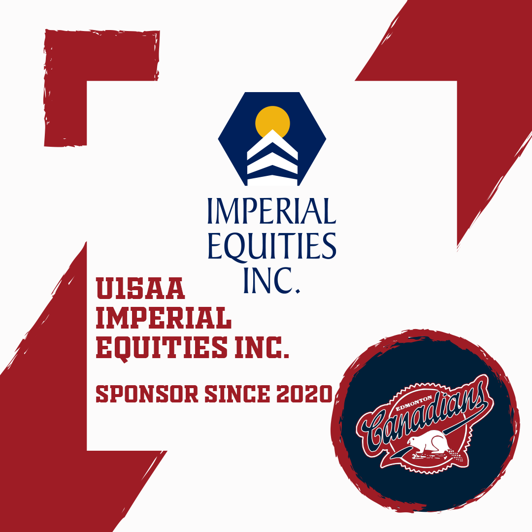Imperial Equities