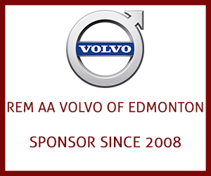 Volvo of Edmonton