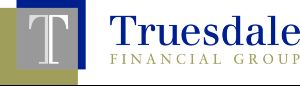 Truesdale Financial Group