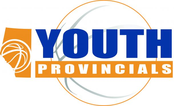 2018 Youth Alberta Youth Provinicals