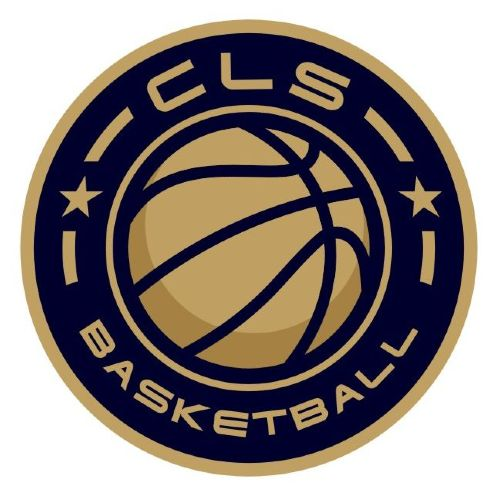 CLS Minor Basketball