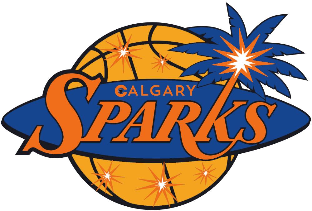 Diamond Prep - Sparks