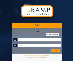 RAMP Family Account