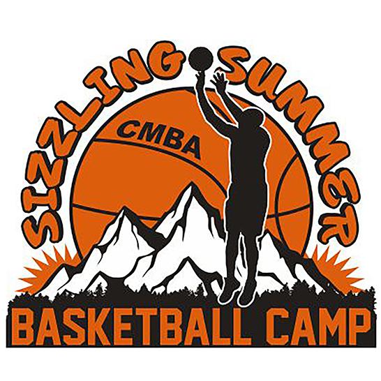 CMBA Summer Camp