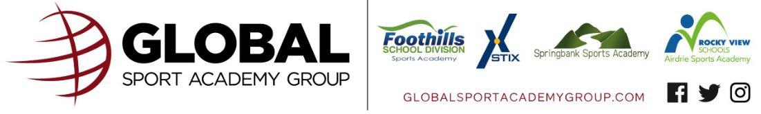 Global Sports Academy