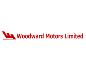 Woodward Motors