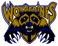 CDMFA Wolverines Football