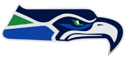 CDMFA Edmonton Seahawks Football