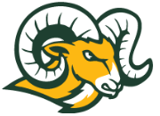 CDMFA Sherwood Park Rams Football