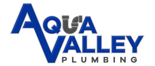 Aqua Valley Plumbing
