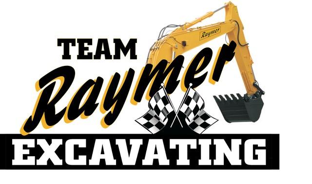 Team Raymer Excavating
