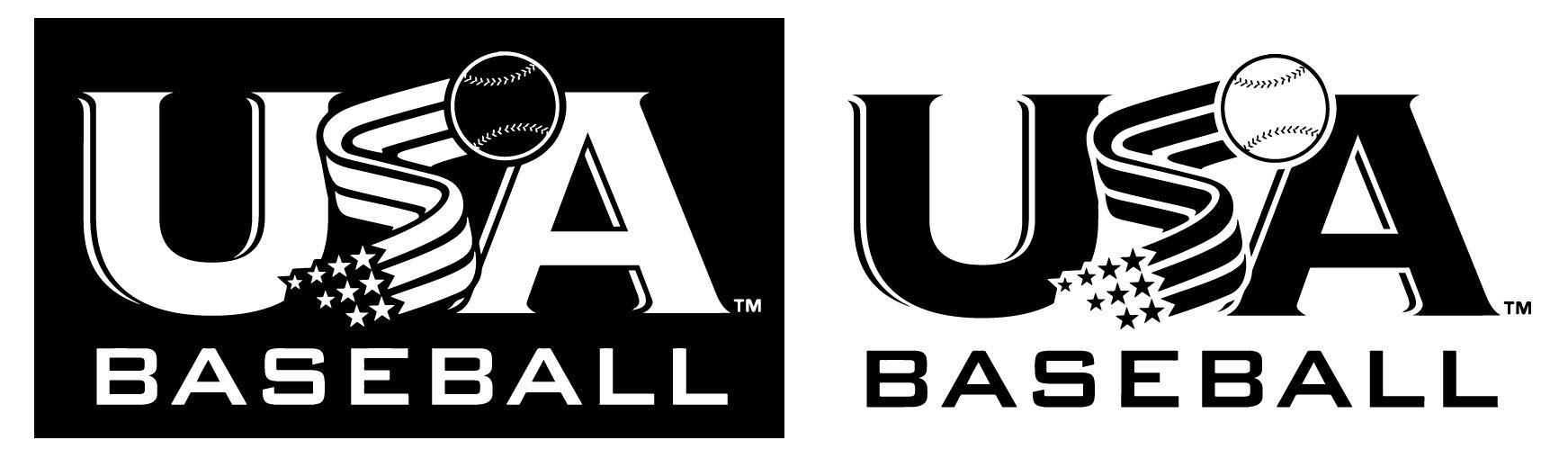 Cochrane Minor Ball Association : Website by RAMP InterActive