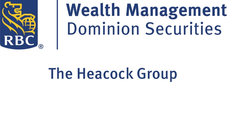 RBC Tim Heacock Group