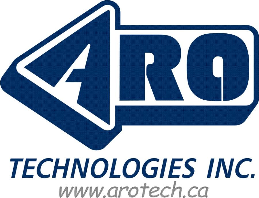 Aro Technologies