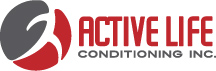 Active Life Conditioning