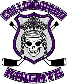 Collingwood Knights Women's Hockey Club