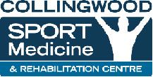 Collingwood Sport Medicine