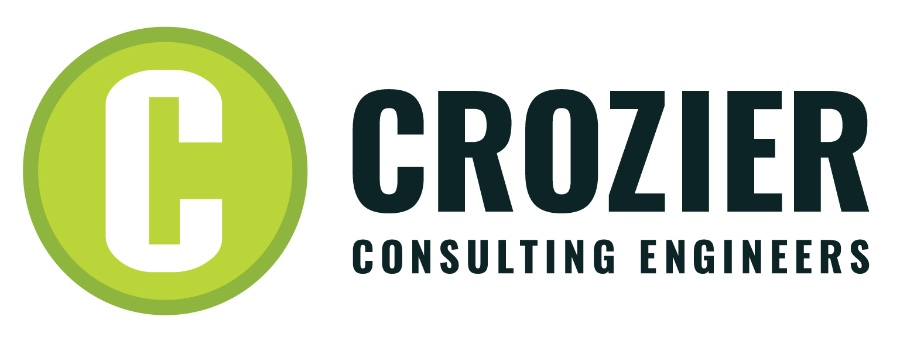 Crozier Consulting Engineers