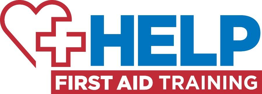 Help First Aid Training