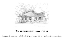 Ironside Law Firm